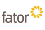 fator-seguros-300x125