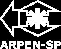 logo_arpensp