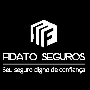 Logo-Fidato-branco